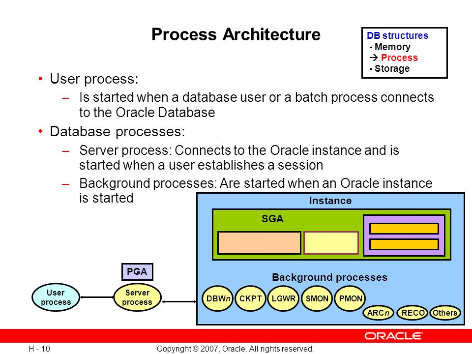 oracle database sql fundamentals 1z0-061 | 161 questions and answers + oracle database 12c sql fundamentals practice questions and dumps, mumbai, newyork, california, brain dumps, selftest, 1z0-061 as well.