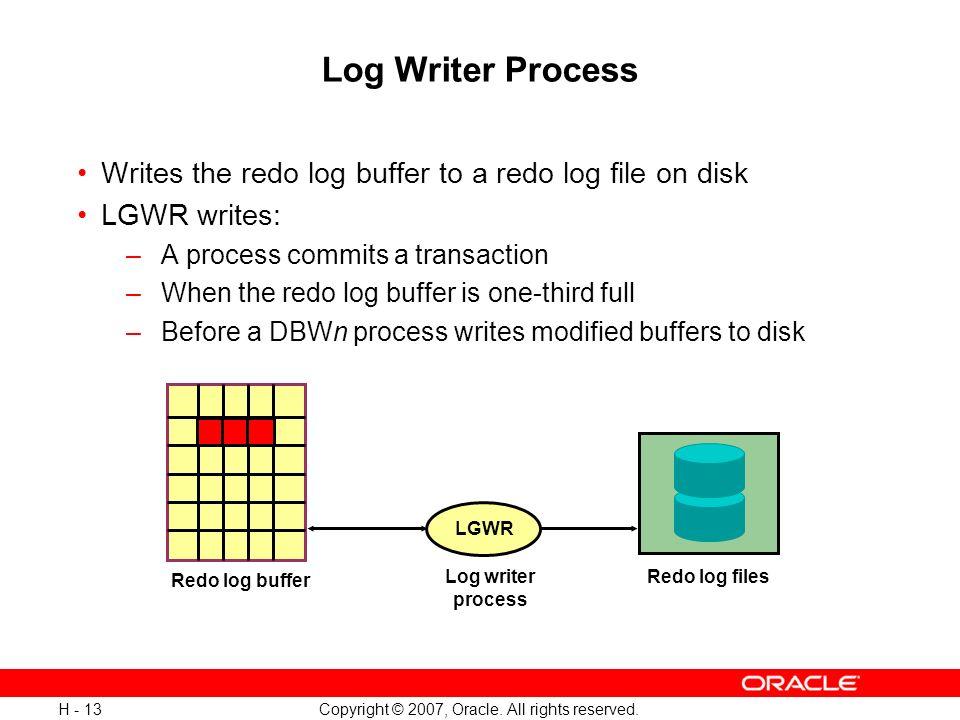sql server database fundamentals pdf