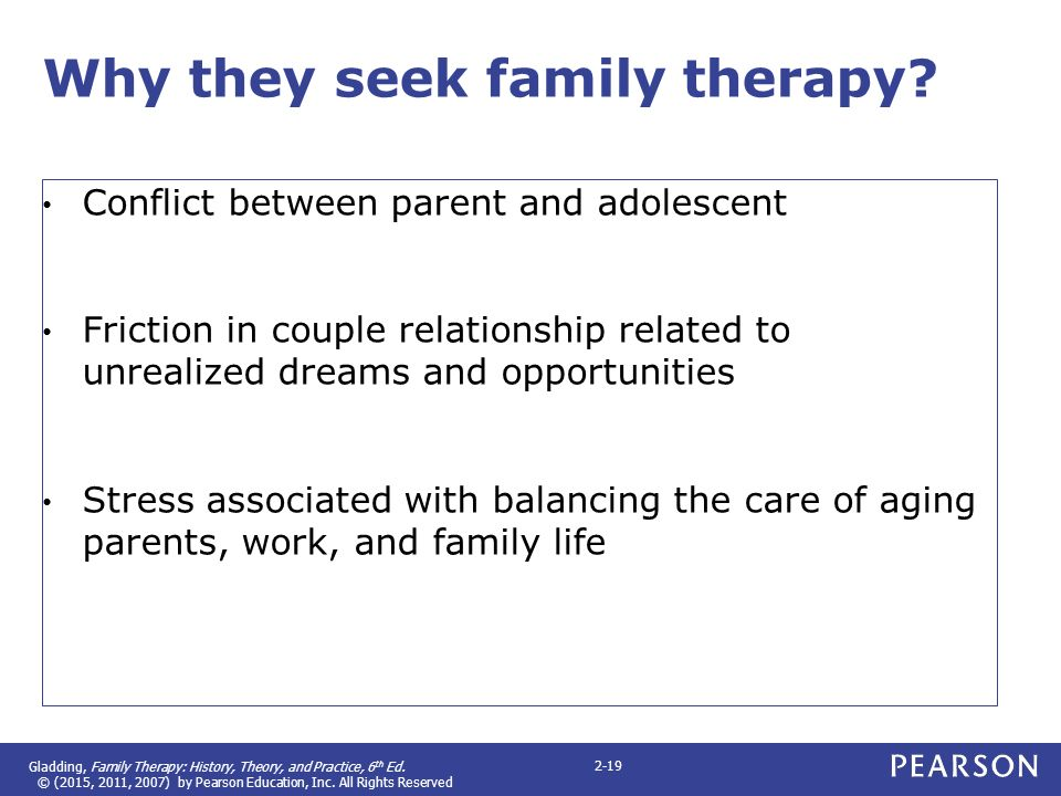 relationships between parents and adolescents essay Parent-young adult conflict: a measurement on frequency parent-young adult conflict do given the demonstrated relationship between parent-adolescent.
