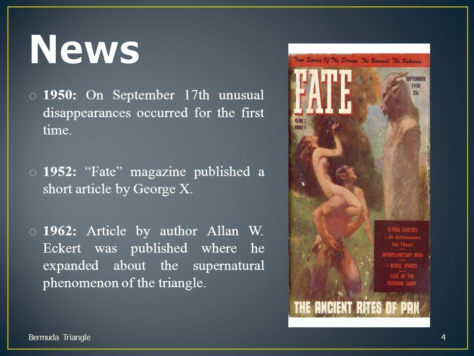 the mystery of atlantis charles berlitz pdf