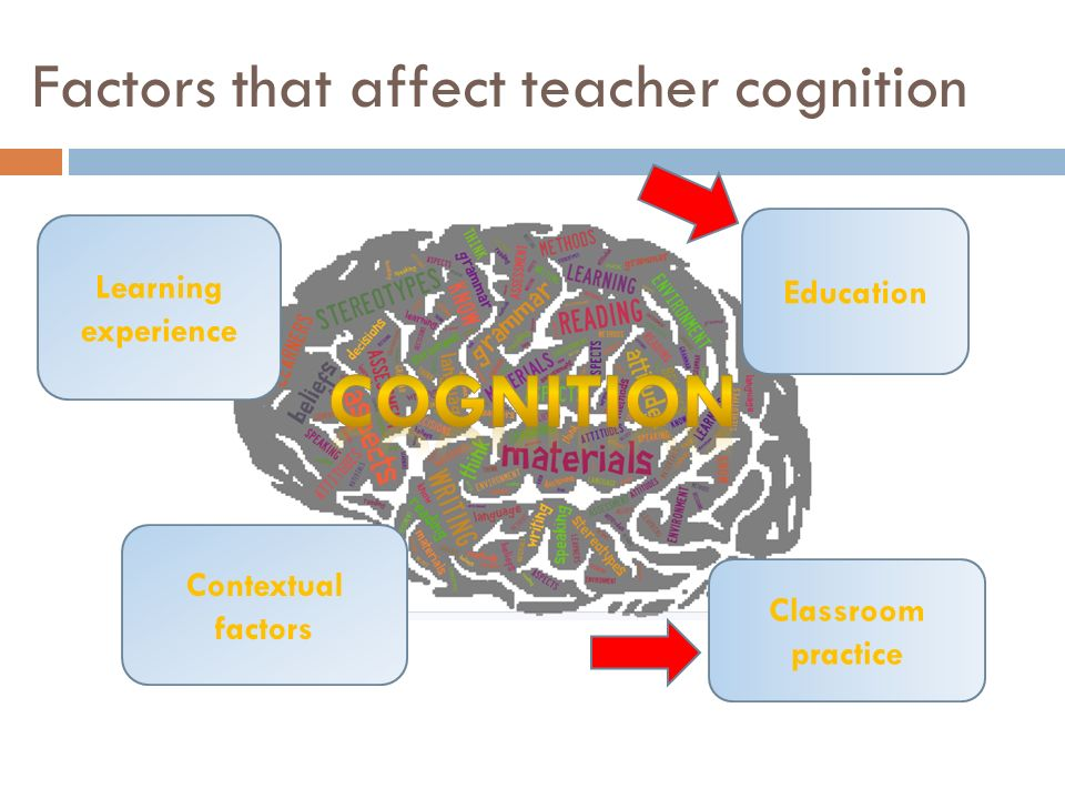 teaching contextual factors Supporting innovation in teaching: what are the key contextual factors supporting innovation in teaching: what are the key contextual factors.