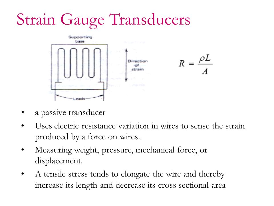 Magnificent 100 Amp Wire Size Requirements Gallery - Simple Wiring ...