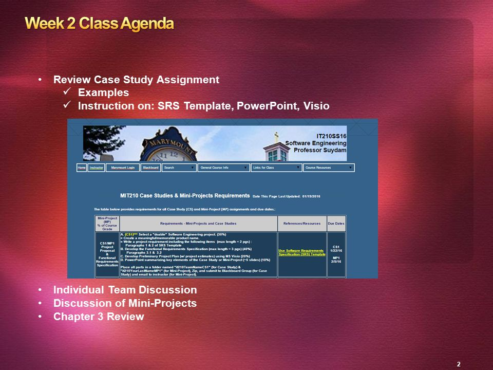 research papers on srs Simple random sampling show that this leads to a srs sampling scheme 2 a research paper why us personal statement term paper.
