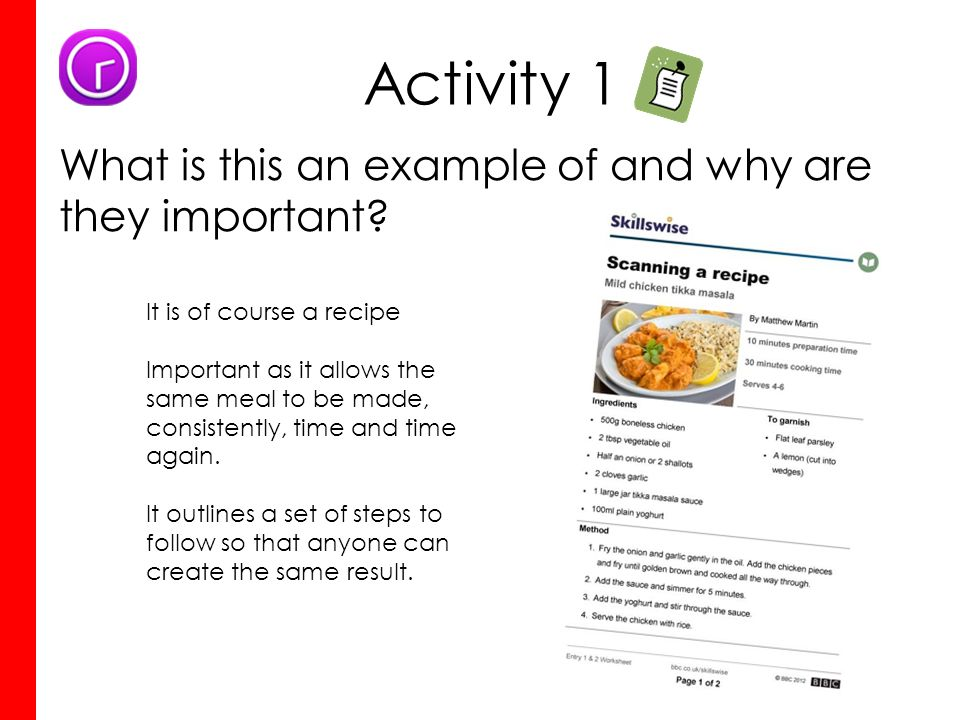 Algorithms and flowcharts ppt video online download 2 activity forumfinder Image collections