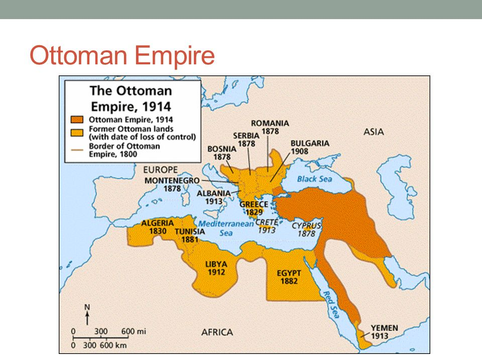 ottoman empire the sick man of europe Our third and final episode looks at the ottoman empire's slow decline in the face  of russian expansion and explores the complex alliances it would forge with.