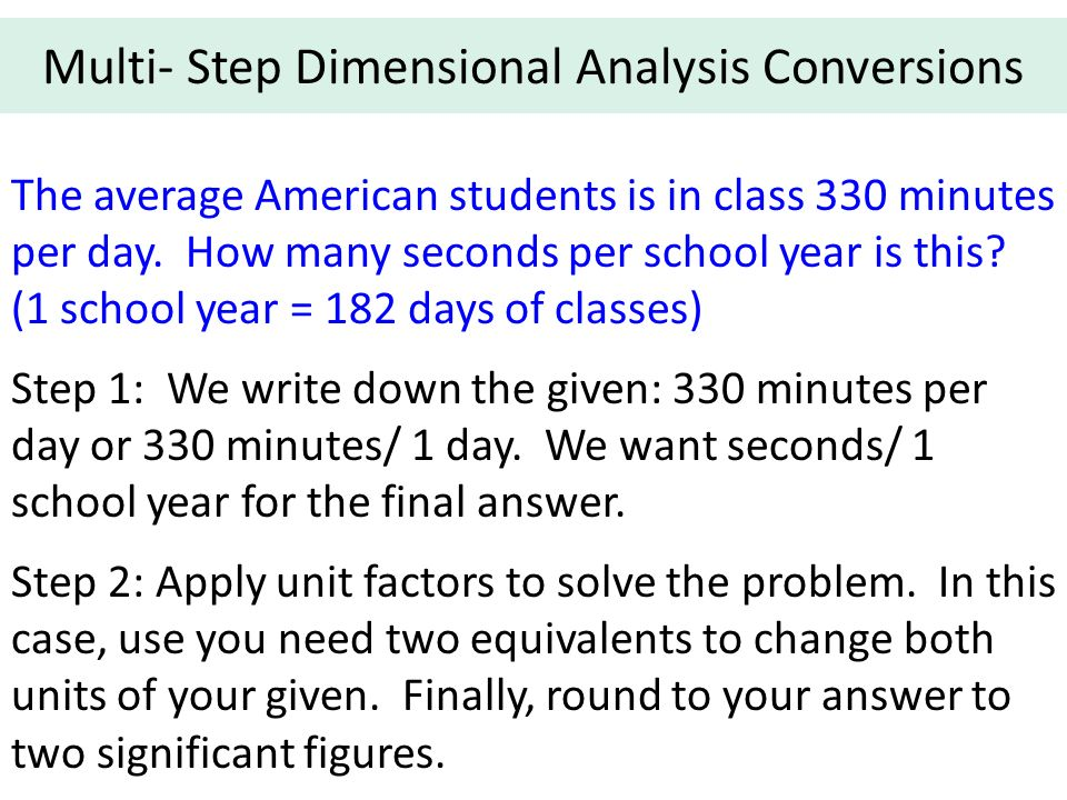 an analysis of many american student Comparative analysis of educational systems of american and japanese besides many similarities most students attend school around eight hours per day.