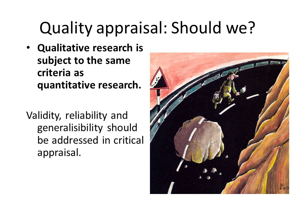 dixon woods synthesising qualitative and quantitative evidence Qualitative research in systematic reviews  tigate the metaanalysis of qualitative and quantitative evidence editorials bmj 2001323:765–6  5 dixonwoods m, fitzpatrick r, roberts k including qualitative research in systematic reviews: problems and opportunities.