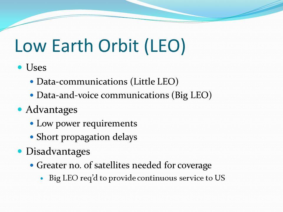 seminar report on satellite communication pdf