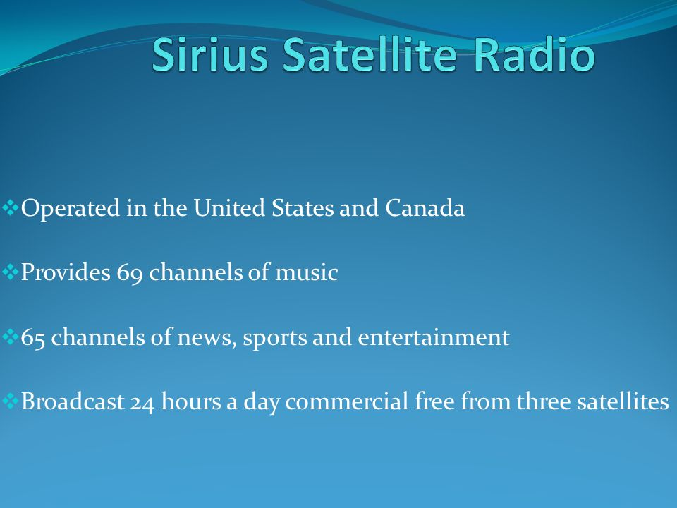 * Taxes and a monthly Music Royalty and Regulatory Fee of % of your subscription price apply to SiriusXM Canada satellite radio subscriptions. A $30 one-time Activation fee may apply. Anonymous, 2 years ago. These are just the regular prices - Anonymous, 3 years ago. Show More.