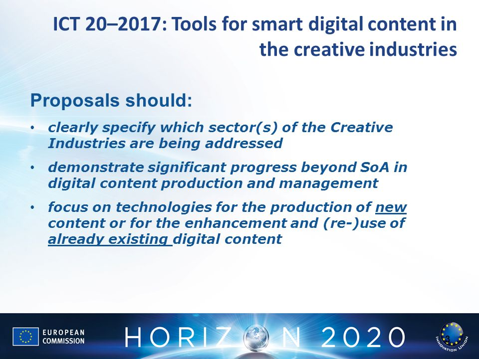 impact of digital technologies on the creative industries Digitization has had a particularly profound impact upon the creative sector, which includes the industries of book publishing, print publishing, film and television, music, and gaming.