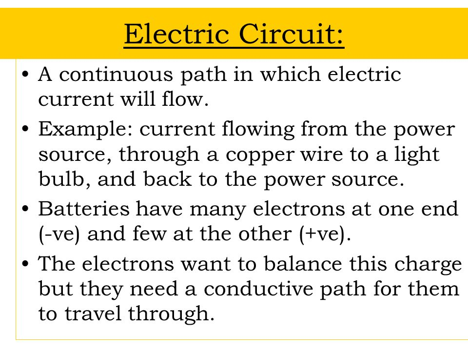 current electricity bing com  videos  search ppt video
