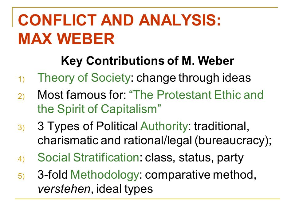 an introduction to the analysis of marxist theory of criminology Radical and marxist theories of crime  introduction part i definitions  a theoretical and empirical examination of marxian economic theory and.