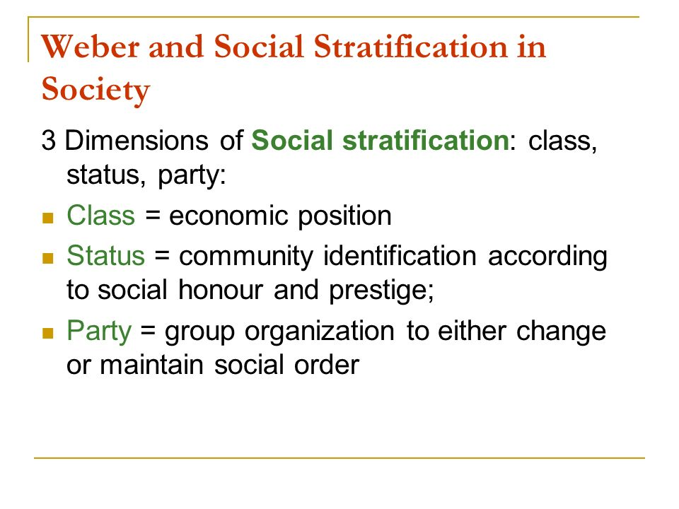 social stratification in kenyan communities Technology and industrialization: technology has contributed to the growth of industries or to the process of industrialization industrialization is a term covering in general terms the growth in a society hitherto mainly agrarian of modern industry with all its circumstances and problems, economic and social.