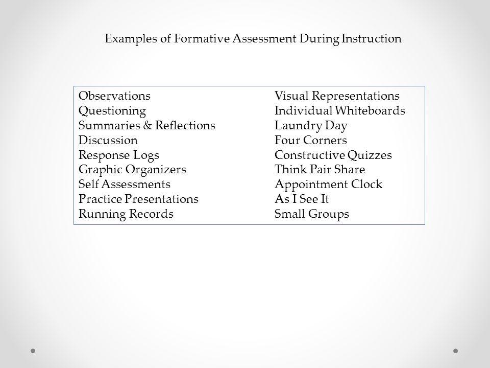 classroom observation reflective summary Critical reflection of classroom observations (insert name) (institution) (course) (date) critical reflection of classroom observations name: (insert name) day.
