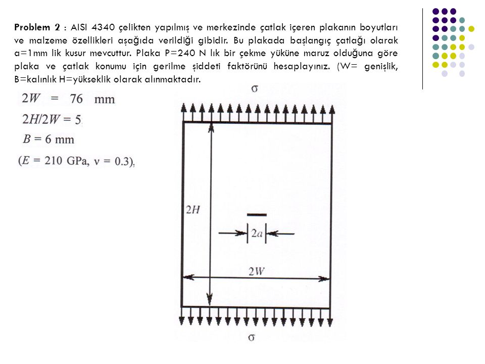 Dda Line Drawing Algorithm Problems : Dokuz eylÜl university mechanical engineering department