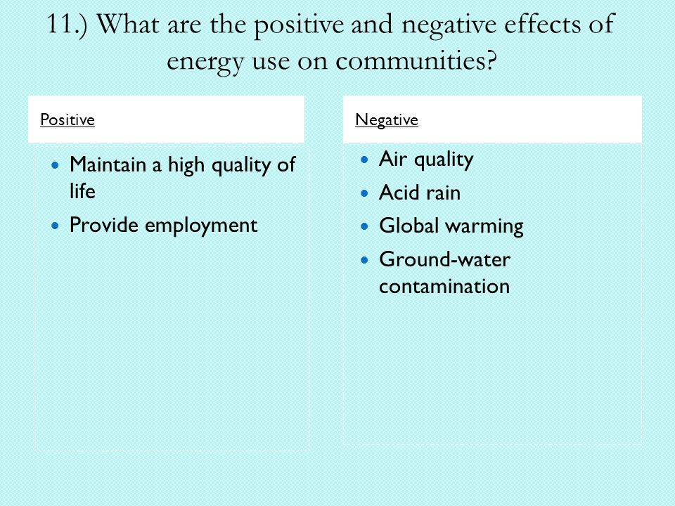 what are the positive negative 17 quotes have been tagged as negative-and-positive: c joybell c: 'here is a universal law: that when it comes to negative and positive, you will alway.