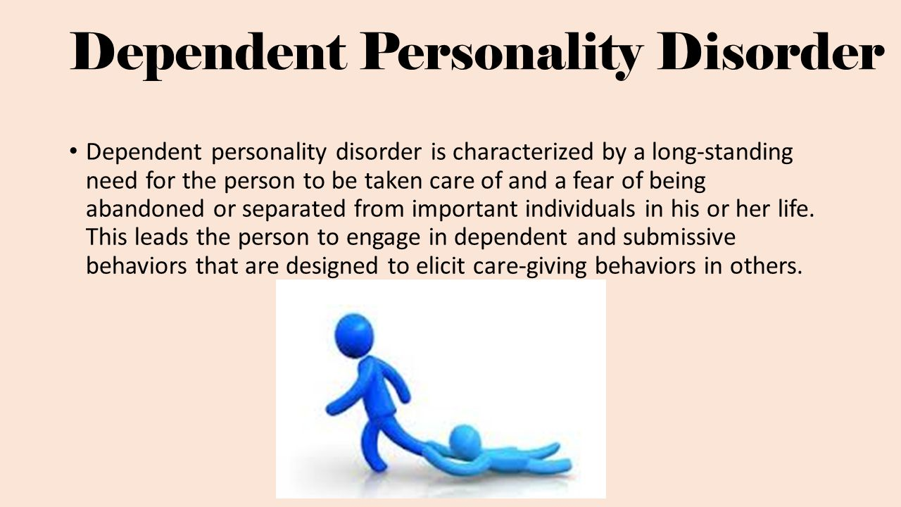 the many personality disorders of the A number of studies have been conducted in recent years to determine the prevalence of personality disorders in the general us population according to a 2007 study, 91% of the us population (about 1 in 11 people) meet the dsm-iv criteria for a personality disorder.