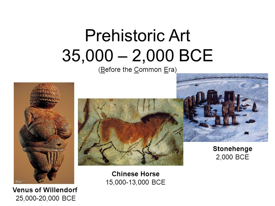 prehistoric art 35 000 2 000 bce before the common era ppt video online download. Black Bedroom Furniture Sets. Home Design Ideas