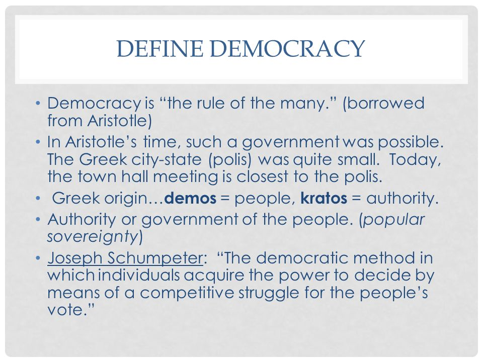 aristotle's definition of citizen state constitution Aristotle's discussion of politics is firmly grounded in the world of the greek city-state, or polis he assumes that any state will consist of the same basic elements of a greek city-state: male citizens who administer the state, and then women, slaves, foreigners, and noncitizen laborers who perform the necessary menial tasks to keep the .
