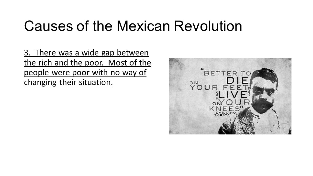 causes of overthrow Causes of the american revolution 16 question quiz to compliment my american revolution causes powerpoint and structured notes lessons the structured notes can be used as a study guide for this formative assessment.