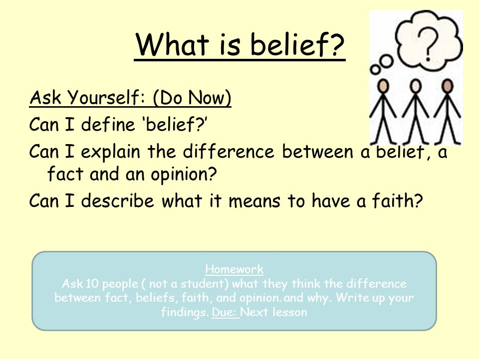 the difference between truth and belief What is the difference between knowledge & belief how can we explain the nature of knowledge  the impact of knowledge, belief and truth, shape us and our ideas .