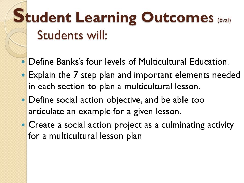 multicultural lesson plan Cultural awareness lesson plans, world religions lesson plans, return to index world cultures lesson plans around the world, a multicultural unit.
