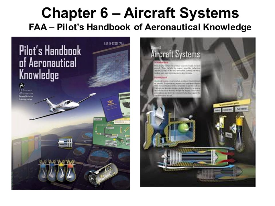 aeronautical science perspective paper Provide supporting sessions and papers to meetings of member societies and   the more electrical aircraft : achievements & perspectives for the future.