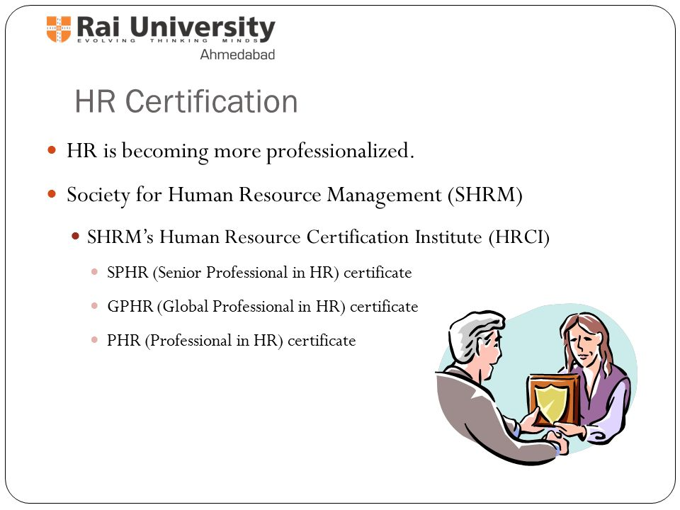 human resource management multiple choice questions Multiple choice choose the one practical - chapter 4-5 test bank questions job analysis is called the cornerstone of human resources management.