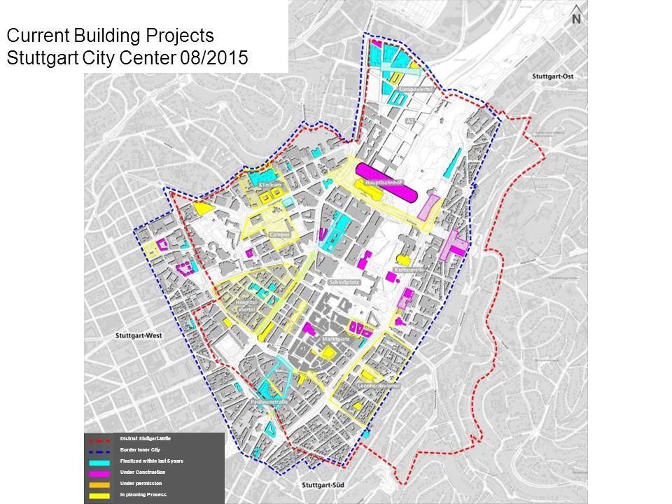 Inner Urban Development and Revitalisation Strategies ppt video