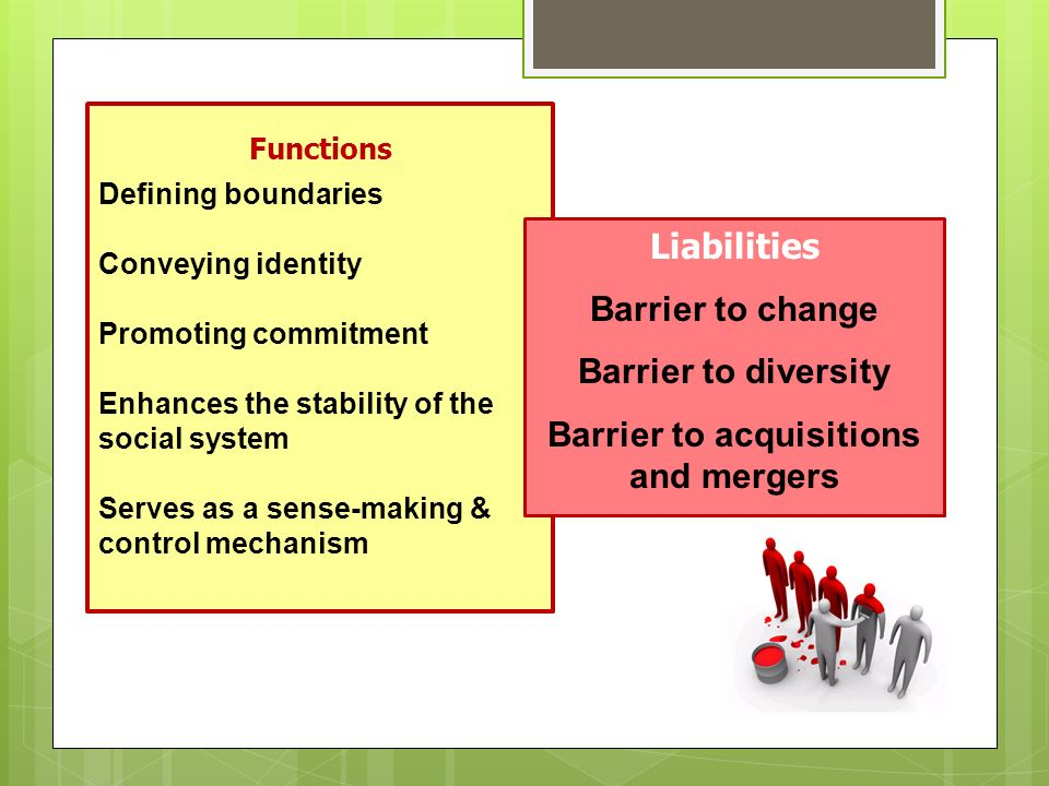 Visible cultural differences - ppt video online download