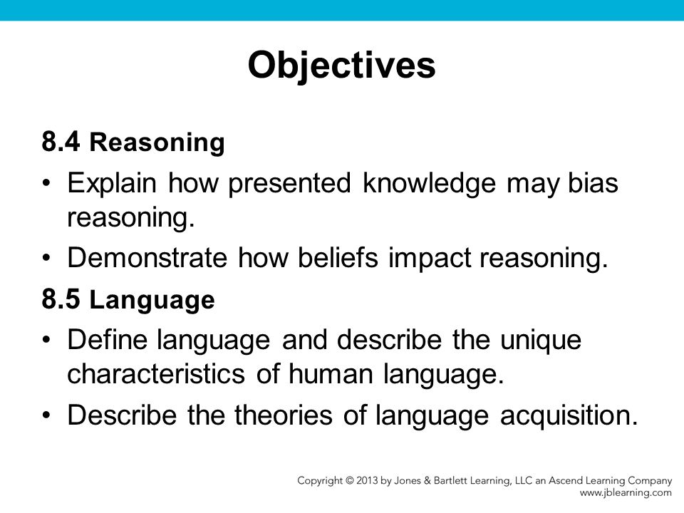 biology and culture reasoning as to Critical thinking in biology: case problems  this page illustrates how case problems can inspire students in an introductory college biology course to develop scientific reasoning skills  science as a cultural enterprise encourages ongoing research science is self-critical and evolutionary hypotheses are continually being reshaped and.