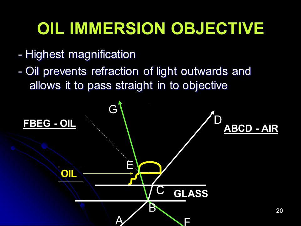 Microscope Worksheet 014 - Microscope Worksheet