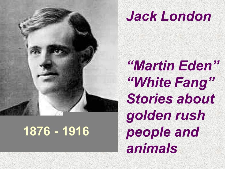 jack london famous american writer of 22112016 books 100 years after his death, a new look at author jack london american writer jack london, who died 100 years ago, was known for the call of the wild.