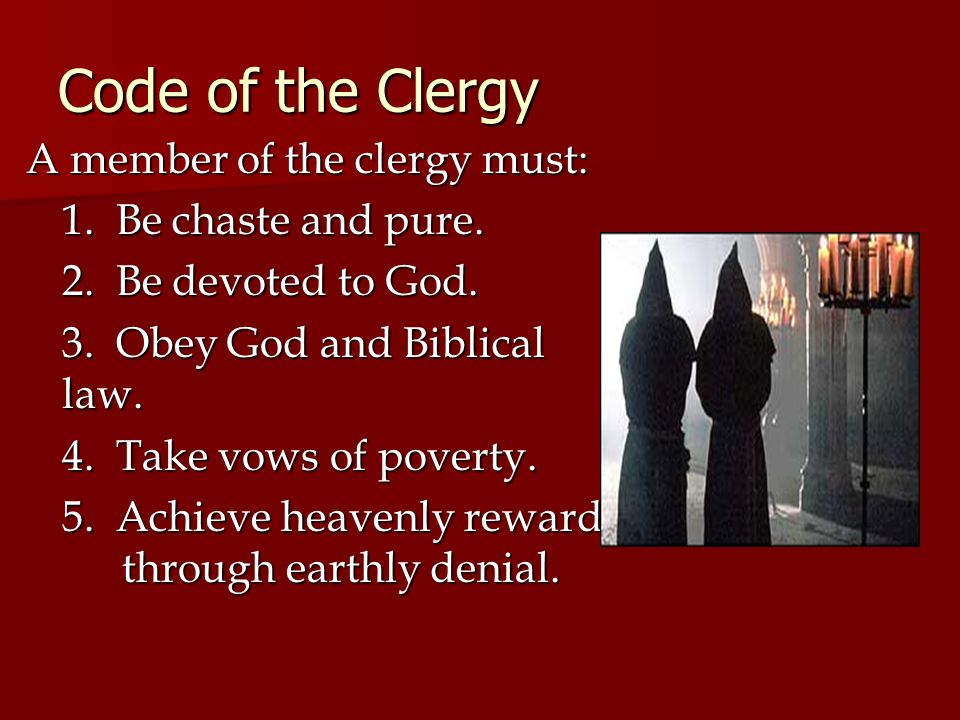 geoffrey chaucer satirizes the church and the clergys corruption Free essay: chaucer and corruption within the catholic church the catholic church has long been a fixture in society throughout the ages, it has withstood.