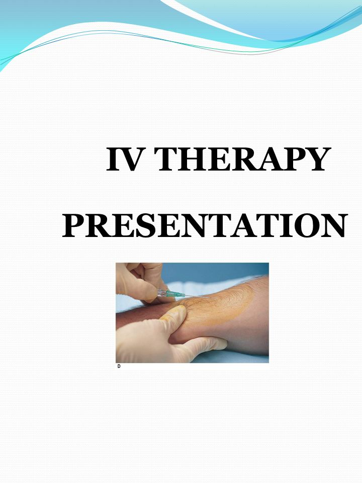 iv therapy checklist National registry psychomotor examinations are standardized examinations administered in a variety of locations across the united states intravenous therapy.