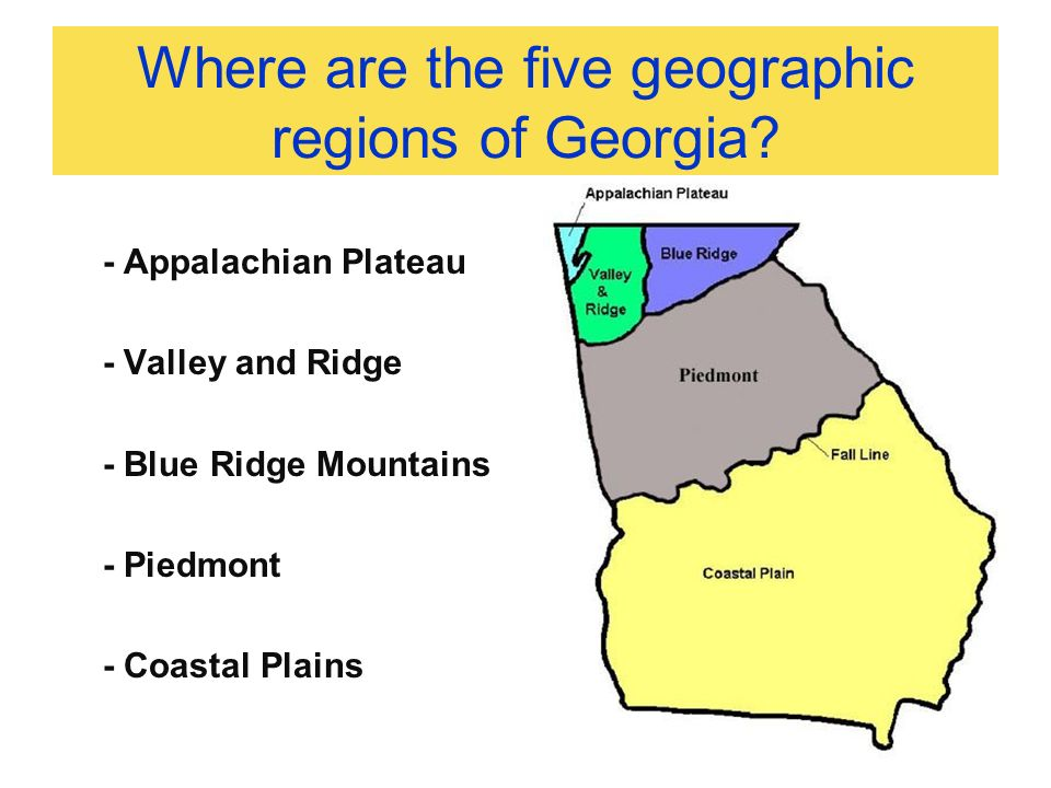 an introduction to the geography and history of georgia Ap world history encompasses the history of the five major geographical regions  of  the state mandated georgia milestones end of course assessment is  it  is an introductory college-level course that focuses on the principles that apply.