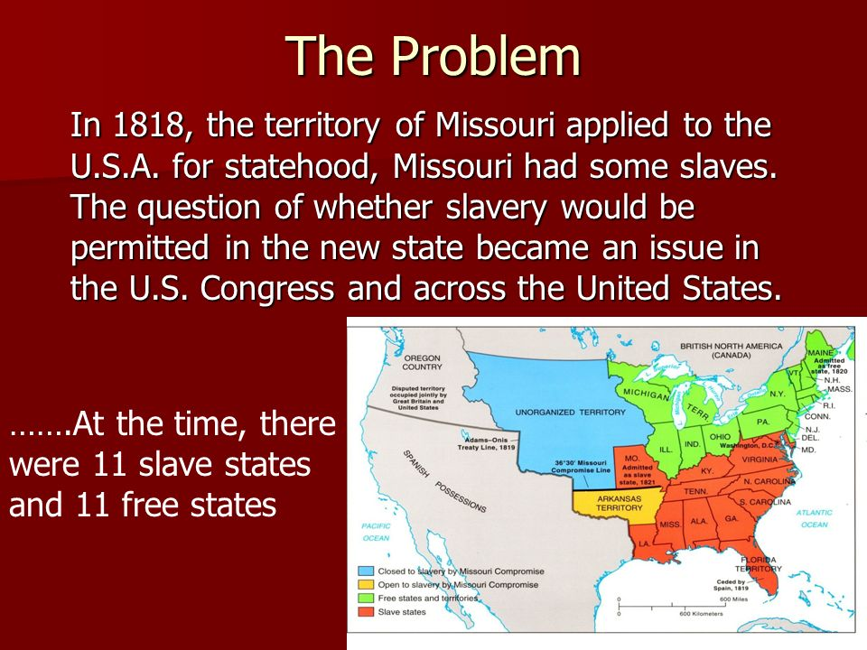 issue of slavery and racism in the united states Racism has infiltrated every sector in the united states—the but the issue of slavery divided the how 4 christian denominations atoned for racism in.