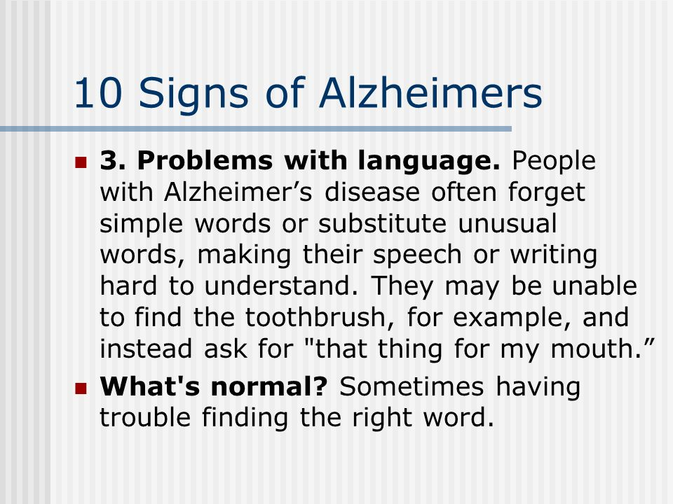 Alzheimer's Disease Ahii  Ppt Video Online Download. Canyon Signs Of Stroke. Teeth Signs. Sheet Signs Of Stroke. Bathrrom Signs. Infographic Eft Signs Of Stroke. Neutropenia Polymorphonuclear Signs. Cartoon Girl Signs Of Stroke. Sunken Cheek Signs Of Stroke