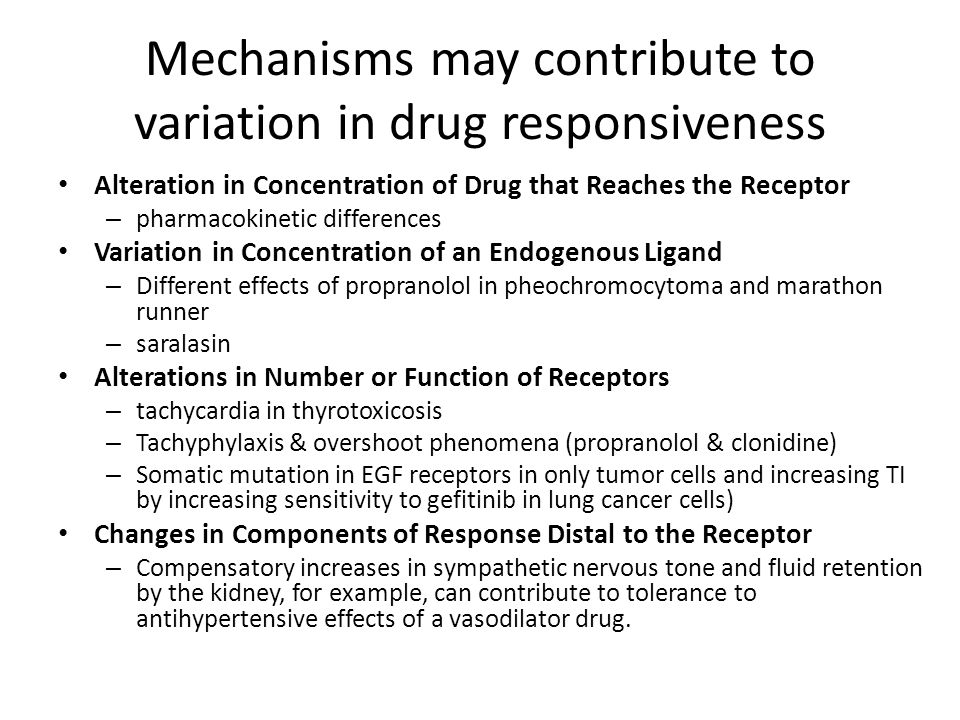 the mechanisms of cocaine tolerance Cocaine, also known as coke, is a strong stimulant mostly used as a recreational drug it is commonly snorted, inhaled as smoke, or dissolved and injected into a vein mental effects may include loss of contact with reality, an intense feeling of happiness, or agitation physical symptoms may include a fast heart rate, sweating, and large pupils.