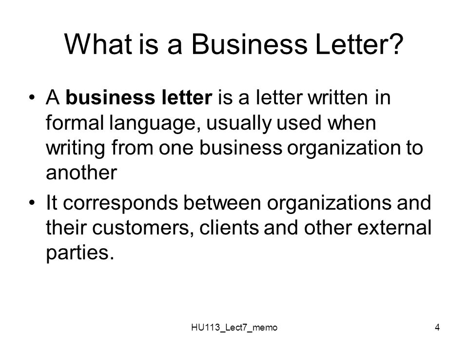 Literature review on small and medium enterprises pdf image 1