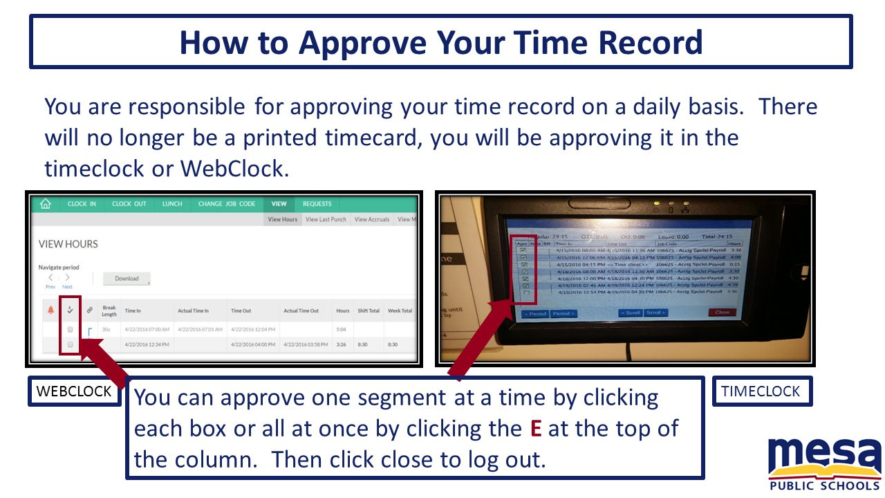 Login ceridian time professional - How To Approve Your Time Record