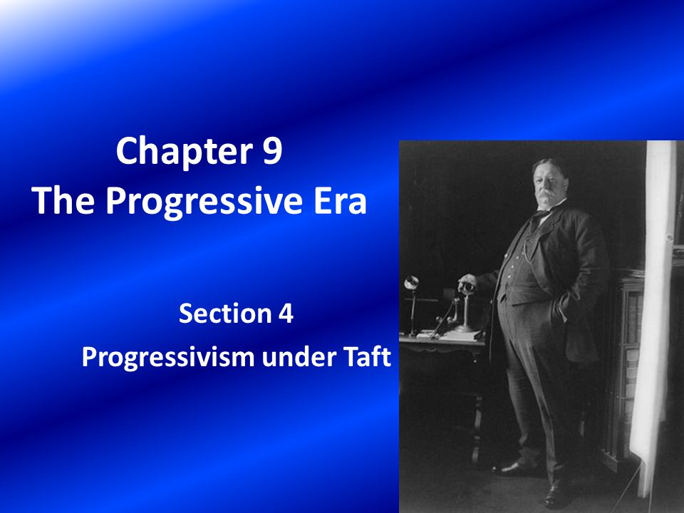 womens role in the progressive era Can someone give me an example where women changed politics during the progressive era so far i have the 19th amendment, 18th amendment (alcohol prohibition), but i need one more.