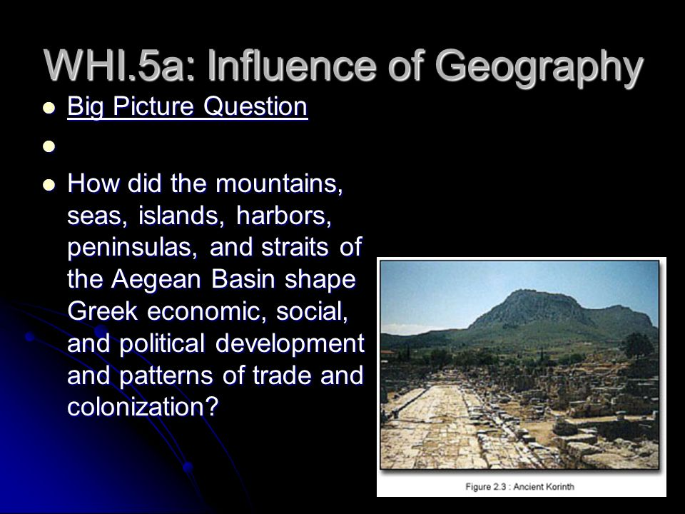 influence of geography on japanese society Do i have the right answers 1 what feature of japan's geography  japanese society and government were  what feature of japan's geography allow it develop.