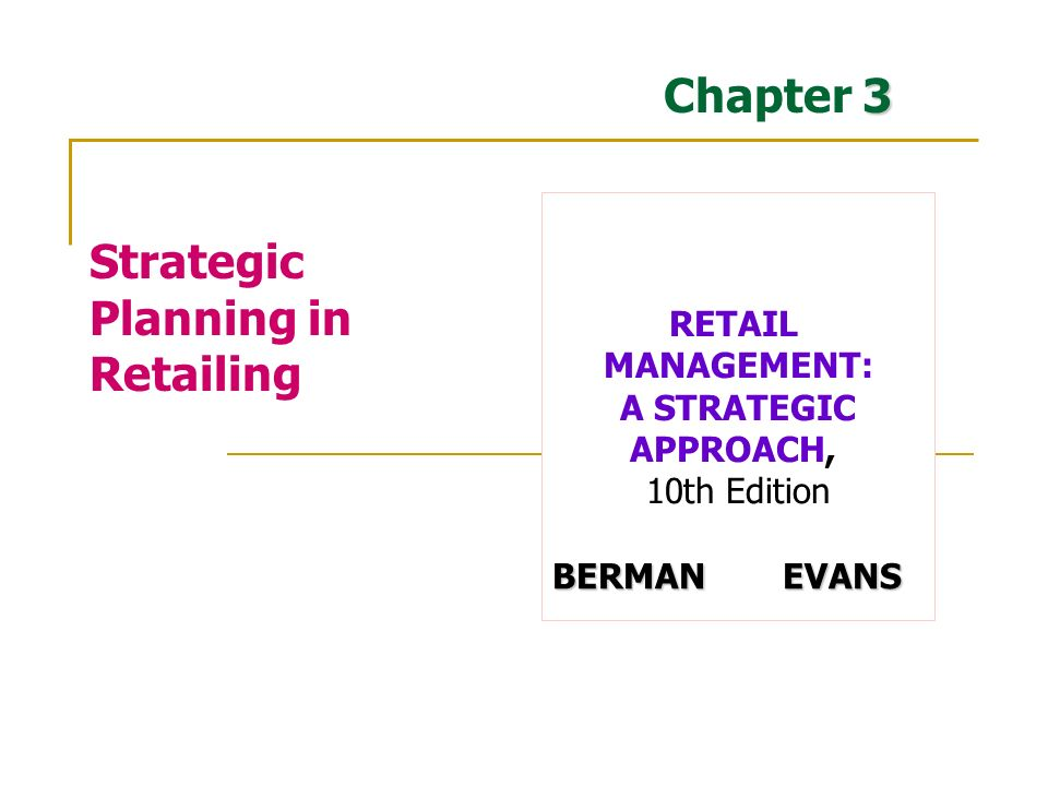 retail management a strategic approach Document directory database online retail management a strategic approach 12th retail management a strategic approach 12th - in this site is not the same as a solution directory you buy in.