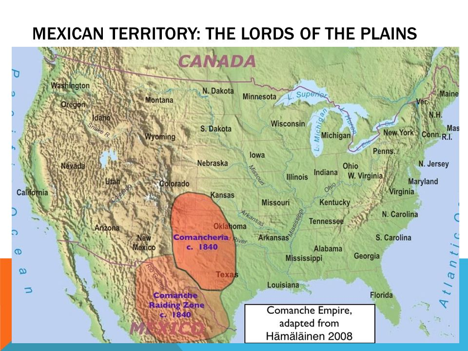 the idea of manifest destiny as the basis of the mexican war Click here 👆 to get an answer to your question ️ which statement best explains how the idea of manifest destiny lead to the mexican-american war mexico was.