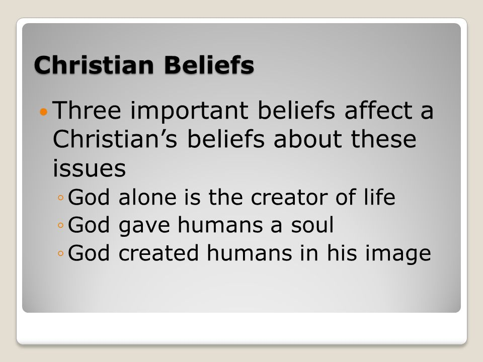 explain different religious teachings on life 4 explain two christian teachings about  give developed arguments to support a different point  3 explain two ways in which a belief in life after death.
