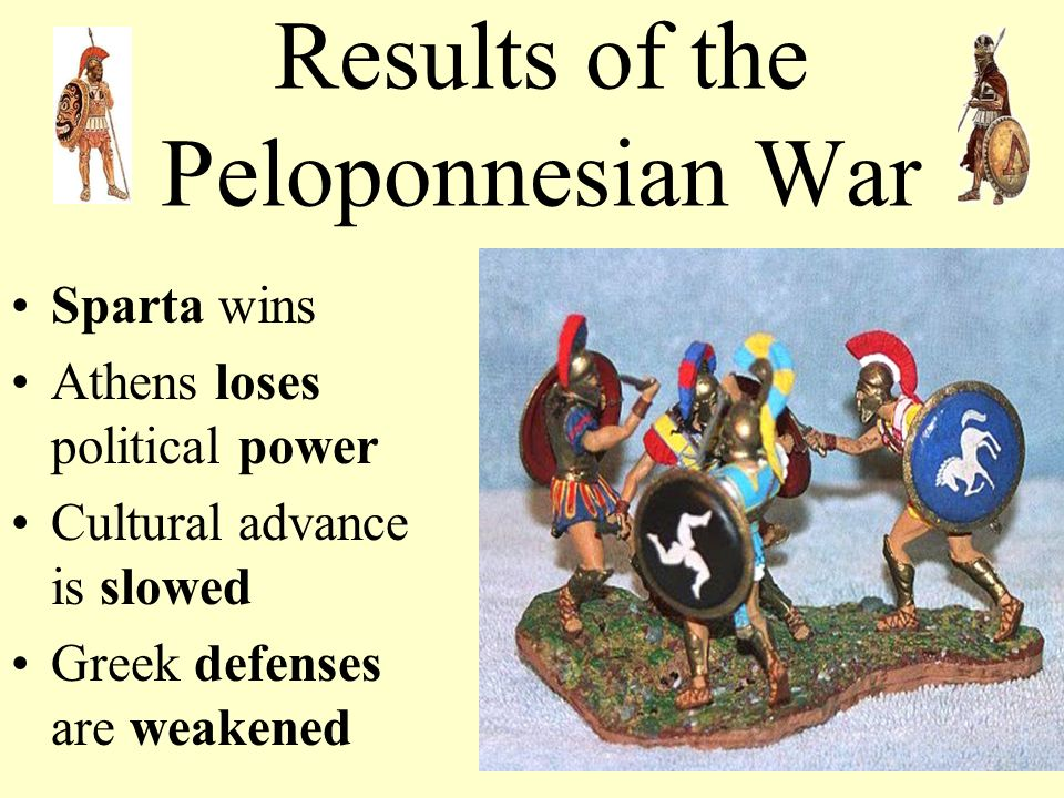an essay about the peloponnesian war Supersummary, a modern alternative to sparknotes and cliffsnotes, offers high-quality study guides that feature detailed chapter summaries and analysis of major themes, characters, quotes, and essay topics this one-page guide includes a plot summary and brief analysis of the peloponnesian war by donald kagan by the time he published the peloponnesian war.
