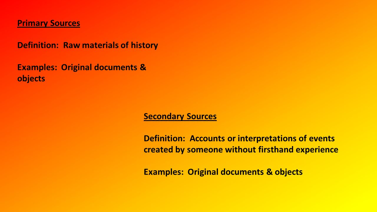 ancient greece primary sources pdf