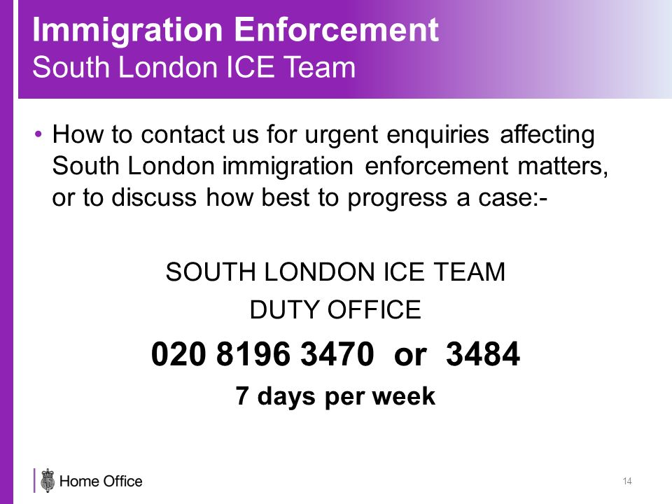 Right to work in the uk make a note of this website ppt video online download - London immigration office ...
