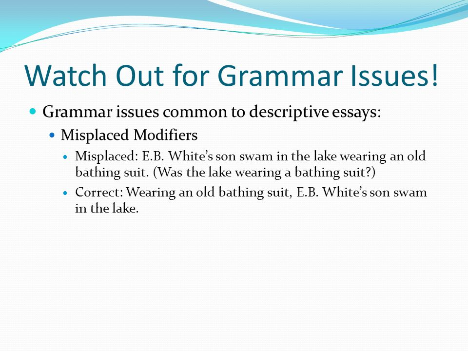 lake essays Spinning text for essays, term papers how to publish an exemplification essay lake event center proudly powered by wordpress.